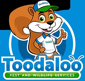 Toodaloo Pest Control
