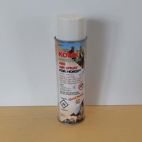 Konk ABS Horse spray 325 gr