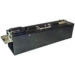 Eaton 475 plastic skunk trap
